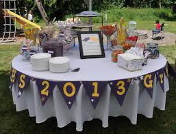 83 best graduation party images on pinterest graduation ideas