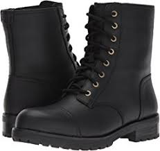 ugg womens water resistant free ugg boots black water resistant shipped free at zappos