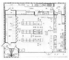 gas station floor plans emarat blueprints for gas station c store architectural
