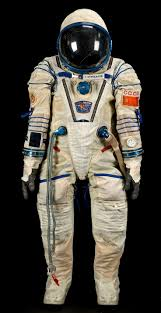 best 25 space suit costume ideas on pinterest space suits