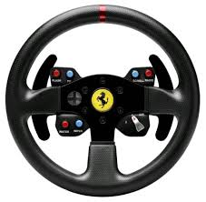 thrustmaster 458 xbox one 458 gte wheel add on for thrustmaster tx 458 xbox one in