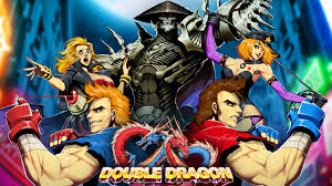 get the double dragon neon soundtrack for free or buy it cheap