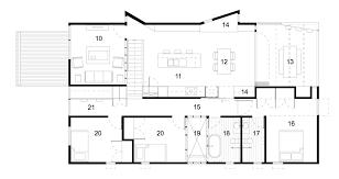 marvellous inspiration ideas beach house floor plans free 8