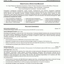 supervisor resume exles best inventory supervisor resume exle livecareer supervisor