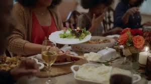 meijer tv commercial the thanksgiving ispot tv