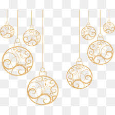 ornament png vectors psd and icons for free pngtree
