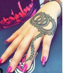 575 best henna images on pinterest mandalas hands and tattoo