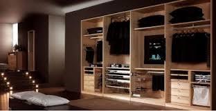custom closets nyc smart custom closet solutions nyc