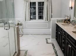 best kitchen cabinet material kitchen wood ceiling white farm sink