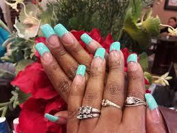 galleria nails roseville ca home facebook
