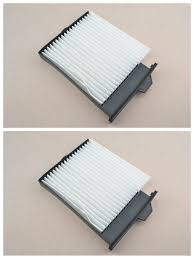 nissan armada air filter online buy wholesale nissan versa cabin air filter from china