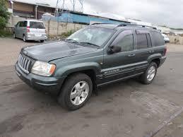 cherokee jeep 2003 2003 jeep grand cherokee atm u2013 africa autonet