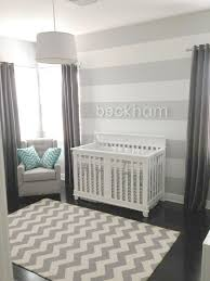 Best 25 Homemade Bunk Beds Ideas On Pinterest Baby And Kids by Grey Boy Nursery 50 Gray Nurseries Find Your Perfect Shade