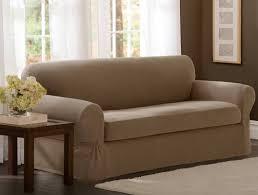 Armchair Arm Caps Sofa Chenille Round Arm Caps Plain Soft Touch Furniture Sofa