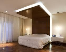 Modern Ceiling Design For Bed Room 2017 100 Fall Ceiling Tagged Fall Ceiling Designs For Bedrooms