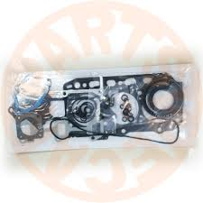 cheap used yanmar diesel engine find used yanmar diesel engine