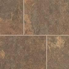62 best floor laminate images on laminate flooring
