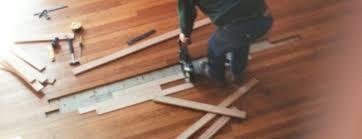 Repair Wood Floor Wood Floor Repair Mystic Dave U0027s Affordable Wood Floors Mystic