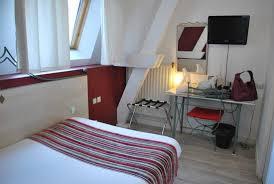 chambre d h e dijon hotel de dijon picture of hotel de dijon dijon