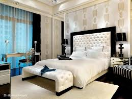 Latest Bedroom Images With Design Ideas  Fujizaki - Bedroom design inspiration gallery
