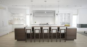 Model Kitchen Kitchen 3d Models For Download Turbosquid
