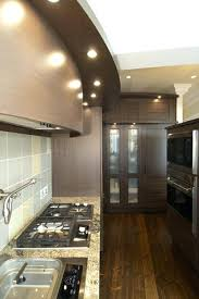 kitchen ceilings ideas ceiling design ceiling design sh interior designer home ceiling