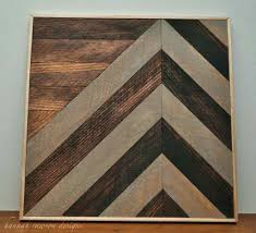 contemporary wood sculpture artists wall arts wood wall sculpture uk wooden wall
