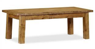 Impressive Simple Coffee Table Simple Wood Coffee Table Designs - Simple coffee table designs