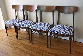 dining room chairs modern provisionsdining com