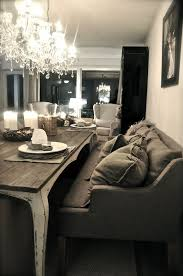 living spaces dining room sets dining and living room sets coma frique studio 5b50e9d1776b