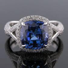 all products platinum plus designs manufacturers of antique