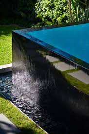 821 best pool designs images on pinterest pool designs swimming