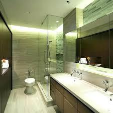 fitted bathroom ideas beautiful bathroom designs ideas beautiful small bathroom ideas