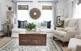 farmhouse style farmhouse style wooden trunk coffee table ideas rooms for rent blog