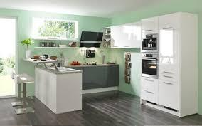 kche mit theke kücheninsel kochinsel inselküche günstig kaufen küche co