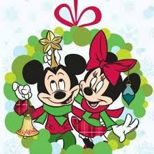 218 disney mickey christmas images disney