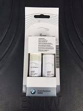 alpine white bmw touch up paint bmw genuine touch up paint stick set 300 alpine white 3