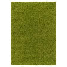 carpet ikea 79 most hunky dory ikea green shag rug hen high pile red grey