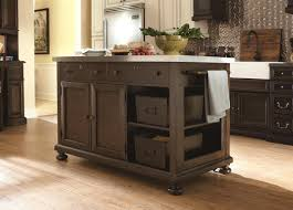 kitchen island pull out table kitchen kitchen island dining table posirippler modern dining