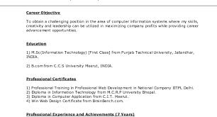 Visual Resume Templates Free Praiseworthy Cool Resume Templates Tags Unique Resume Templates