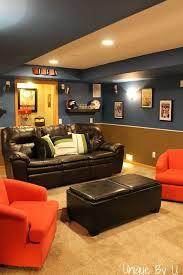 106 best images about new haley house ideas on pinterest paint