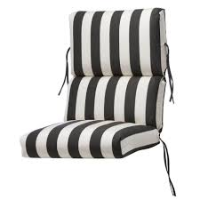 High Back Patio Chair Cushions Clearance Chair Cheap Replacement Cushions For Outdoor Furniture Outdoor