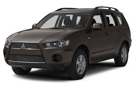 used lexus des moines new and used mitsubishi outlander in des moines ia auto com