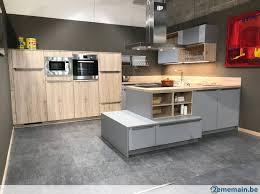 artego cuisine cuisine équipée d expo qcina by artego a vendre 2ememain be