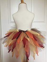 thanksgiving tutu turkey tutu skirt turkey tutu costume thanksgiving