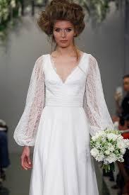 art nouveau wedding dress 25 dazzling art deco wedding gowns