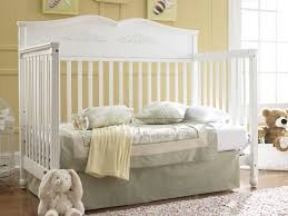 Jcpenney Nursery Furniture Sets Furniture Great White Baby Crib Furniture Set With Adorable Dolls