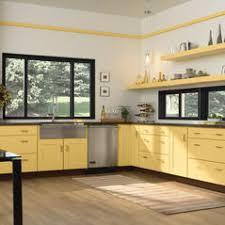 kitchen and bath ideas colorado springs kitchen and bath ideas colorado springs co us 80915