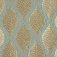 Duck Egg Blue Blind Ashley Wilde Botinia Duck Egg Made To Measure Curtains U0026 Blinds