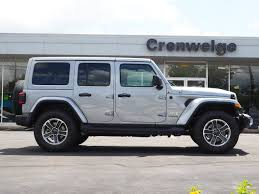jeep tank for sale new 2018 jeep wrangler unlimited sahara 4x4 for sale fredericksburg tx